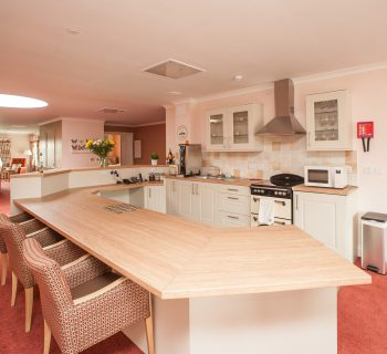 Denise Hall -Wallsend page-kitchen photo-Sep 1, 12_21 PM