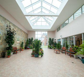Denise Hall -Atrium-Sep 1, 12_21 PM